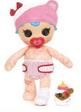 Baby Rosy Bumps 'N' Bruises