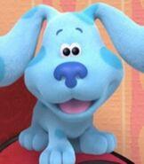 Blue-blues-clues-you-7.51-1-