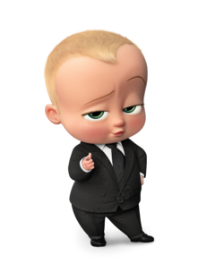 Boss baby character.png