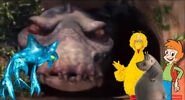 Finding Elmo Gallery-5