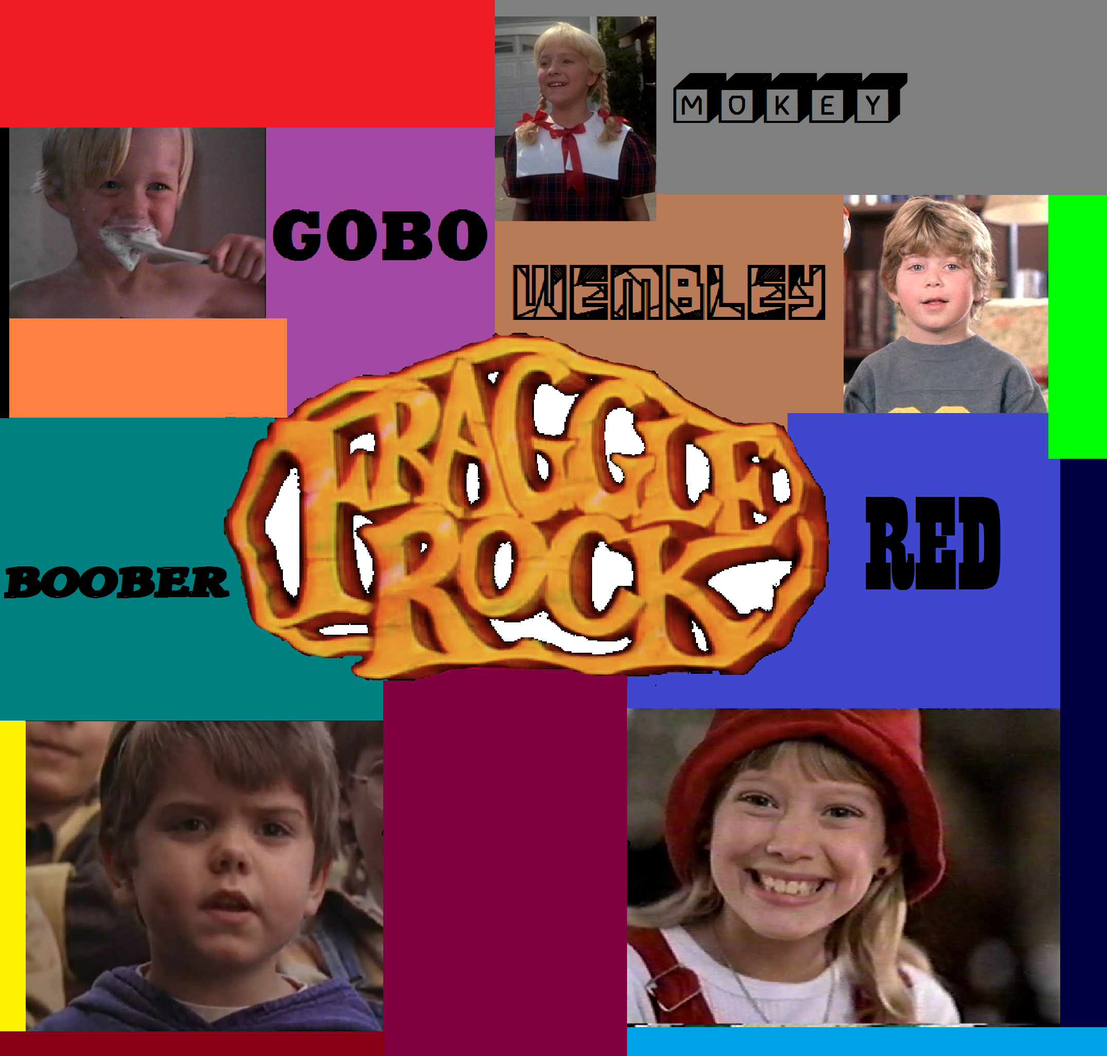Fraggle Rock (20th Universal Goodtimes Century Paramount Style) Intro.png