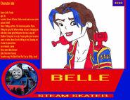 Human thomas profile belle by sup fan dbye5pe-fullview