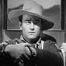 John Wayne in Stagecoach.jpeg