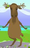 Moose02 mib