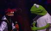 Muppets-rap-battle-drop-the-mic-video
