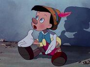 Pinocchio-disneyscreencaps.com-1875