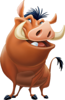Pumbaa the lion king.png
