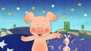 Wibbly-pig