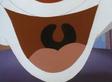 Yakko's mouth screen