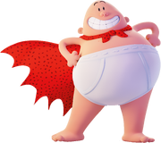Captain underpants movie character.png