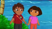 Dora.the.Explorer.S08E15.Dora.and.Diego.in.the.Time.of.Dinosaurs.WEBRip.x264.AAC.mp4 000659859