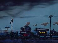 Dumbo-disneyscreencaps.com-1304