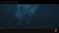 Fantastic4riseofthesilversurferscreenshot2