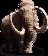 Far cry primal mammoth