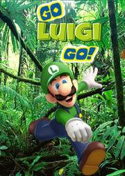 GLG (L&AF100 Style) Poster.jpg