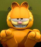 Garfield-the-garfield-show-2 thumb
