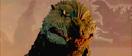 Godzilla 2002 rehabilitation.jpg