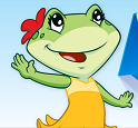 Lily the Frog.PNG
