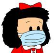 Mafalda (CORONA)