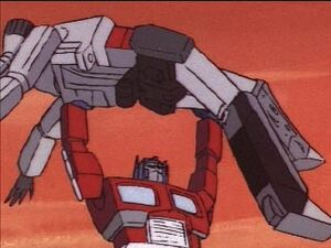 Megatron Defeated by Optimus Prime.jpg