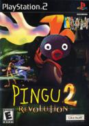 Pingu 2 - Revolution