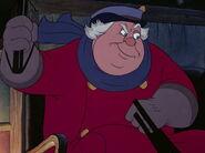 Pinocchio-disneyscreencaps.com-6576