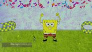 SpongeBob-Movie-BD 11