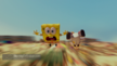 SpongeBob-Movie-BD 16