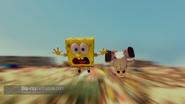 SpongeBob-Movie-BD 16