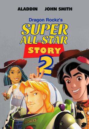 SuperAll-StarStory2.jpeg