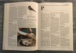 The Kingfisher Illustrated Encyclopedia of Animals (112).jpeg