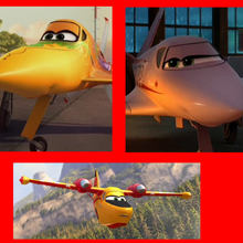 3 Planes.png