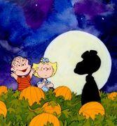 52cdeed1f0032aeb35c58a161babe045--charlie-brown-halloween-peanuts-halloween
