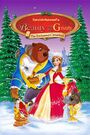 Beauty and the Grizzly II The Enchanted Christmas Poster