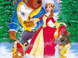 Beauty and the Grizzly II: The Enchanted Christmas