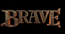 Brave-disneyscreencaps com-364.jpg