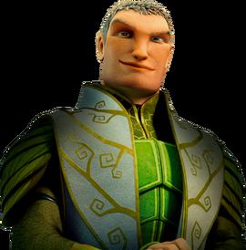 Character main Ronin.png