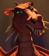 Dragon-shrek-forever-after-5.2