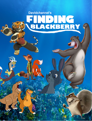 Finding Blackberry (2016).png