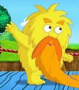 Grumpy-old-troll--0.39