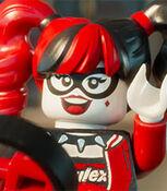 Harley-quinn-harleen-quinzel-the-lego-batman-movie-8.33