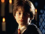 Harry-Potter-Prequel