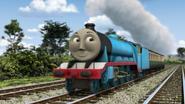 Henry'sHealthandSafety3