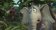 Horton-who-disneyscreencaps.com-5643