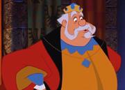 King Hubert.png