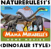 MMHMDS Poster.png