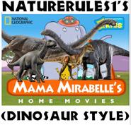 MMHMDS Poster