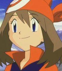 May in Pokemon Jirachi Wish Maker.jpg