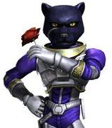 Panther-caroso-star-fox-assault-38.3