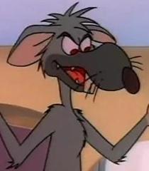 Ratso
